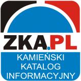 ZKA_logo_kwadrat