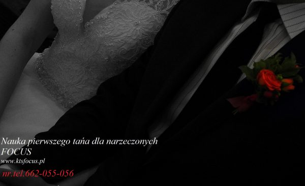 DSC_0145 jbnjk