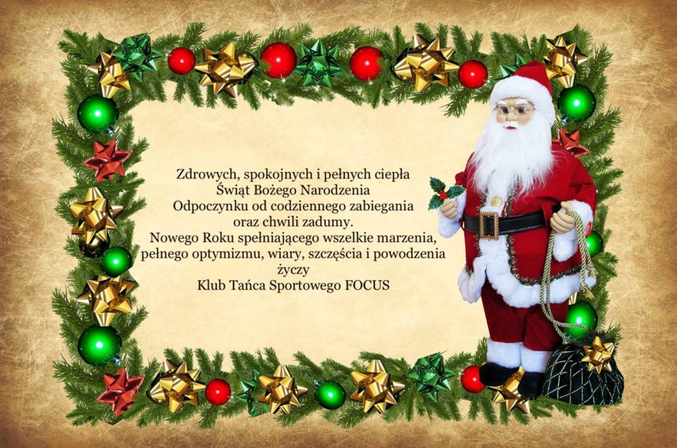 christmas-card-3860244_1920