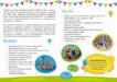 focus ulotka dla dzieci oboz2